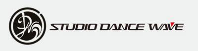 スタジオダンスウェーブ STUDIO DANCE WAVE
